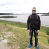 Артем, 27, г.Ключборк