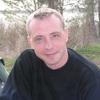 vlad, 43, г.Сорочинск
