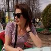 Альбина, 46, г.Вологда