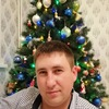 Yuriy, 20, г.Коростень