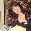 Анна, 38, г.Дубовское
