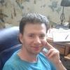 Michael, 44, г.Филадельфия