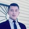 Dastanbek, 22, г.Бишкек