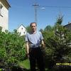 Тармо, 51, г.Кунда