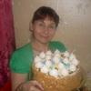 Елена, 47, г.Мары