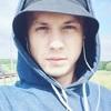 Макс, 21, г.Чугуев