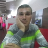 Александр, 34, г.Тотьма