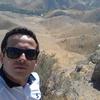 Джамшид, 31, г.Карши