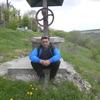 Юра, 42, г.Дунаевцы