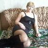 Елена, 43, г.Усолье-Сибирское (Иркутская обл.)