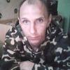 АНАТОЛИЙ, 33, г.Красный Кут