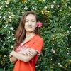 Людмила, 22, г.Советский