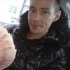 Дэн, 37, г.Нерюнгри