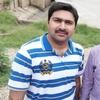Muhammad Ahmed, 28, г.Исламабад