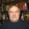 игорь, 63, г.Москва