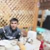 BokaKaipov16 Kaipov, 33, г.Астана