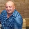 Эдуард, 40, г.Великий Устюг