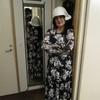 Tatiana, 64, г.Вантаа