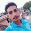 shivam, 18, г.Пандхарпур