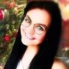 Светлана, 19, г.Зерноград