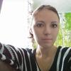 аля, 32, г.Мирный (Саха)