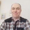 Дмитрий, 42, г.Заволжье