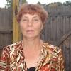 Татьяна, 67, г.Камбарка