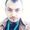 Umut, 29, г.Анкара