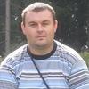 Андрій, 38, г.Городенка