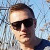 Александр, 32, г.Жлобин