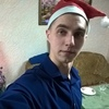 Николай, 29, г.Кыштым