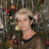 Татьяна, 59, г.Кинель
