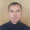 саша, 34, г.Клин