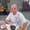 Александр, 44, г.Тосно