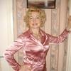 Anna, 60, г.Краслава