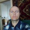 Антон, 40, г.Красный Лиман