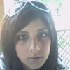 Джульетта, 26, г.Санто-доминго