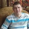 Алексей, 32, г.Сергеевка