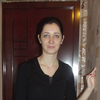 Алена, 33, г.Челябинск