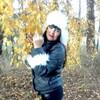 Ириночка, 46, г.Снежинск