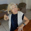 Inessa, 64, г.México