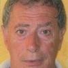 giancarlo, 59, г.Варна