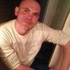 Иван-Васильевич, 34, г.Одесса
