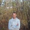 Сергей, 40, г.Лутугино