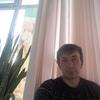 Серж, 47, г.Степногорск