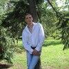 Иван, 36, г.Донецк