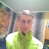 Алекс, 35, г.Борисполь