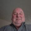 Brian, 56, г.Gloucester