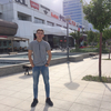 Ibrahim, 20, г.Назрань