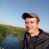 Николай, 35, г.Белореченск